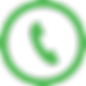 icone-telefone