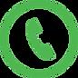 iconmonstr-phone-9-240 (1).png