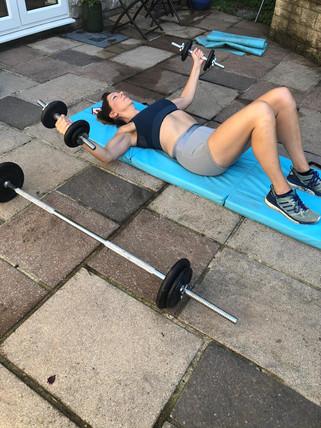 JH Fitness PT 3.jpg