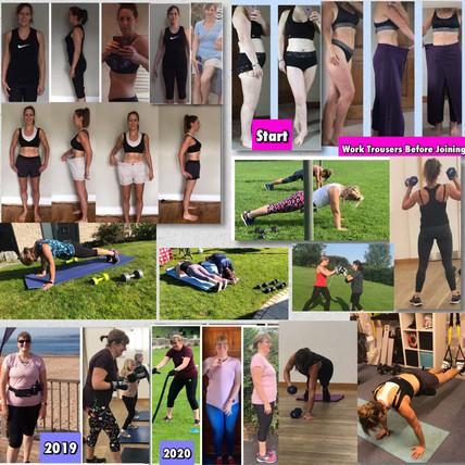 JH Fitness Bakewell PT Clients 1.jpg