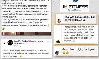 JH Fitness Review 2.jpg