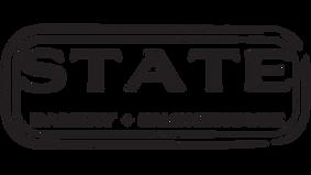 large web banner logo.png
