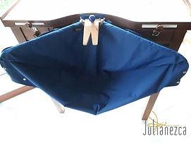 Astillero /Bench Pin /Joyería/ jewelry /mesa de joyería /jewelry bench / jewelry table / limalla / viruta / shavings /  herramientas / tools / jewelry tools / herramientas joyería.