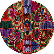 Mola_R - Arte Fractal