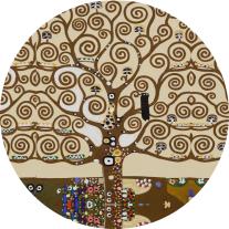 Árbol de la Vida - Gustav Klimt