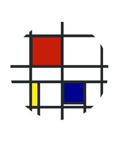 Mondrian_Composión_en_Rojo,_Amarillo_y_Azul.jpg
