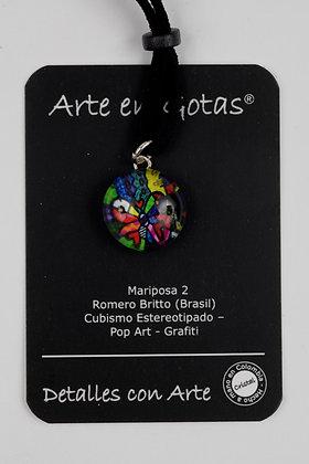 Collar Pequeño (Ref.075)