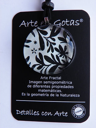 Collar Grande (Ref.063)