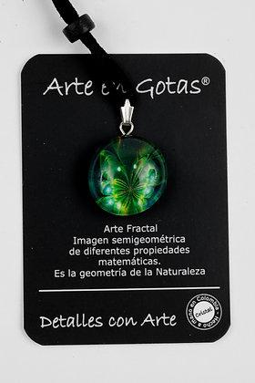 Collar Pequeño (Ref.037)