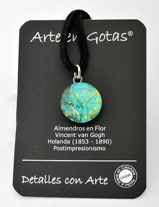 Collar Pequeño (Ref. 089)