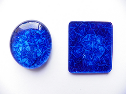 Azul Cobalto.png