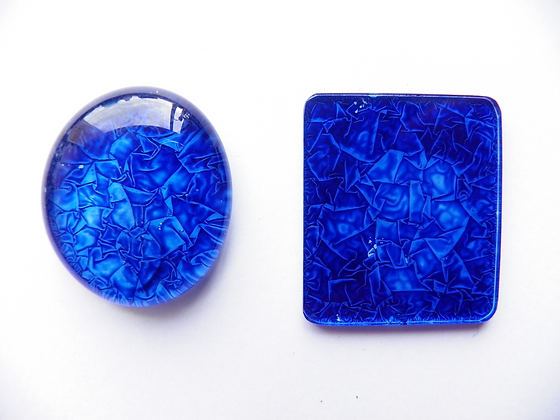 Azul Cobalto (patrón de color)