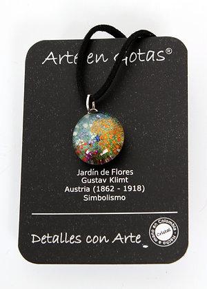 Collar Pequeño (Ref.051)