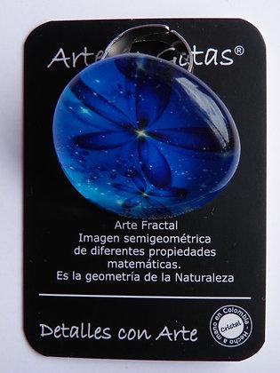 Anillo Grande (Ref.024)