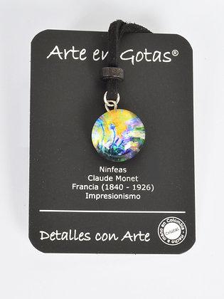 Collar Pequeño (Ref.049)
