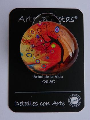 Anillo Grande (Ref.082)