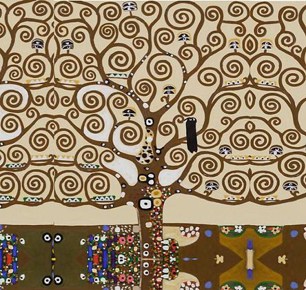 Árbol de la Vida (extracto)