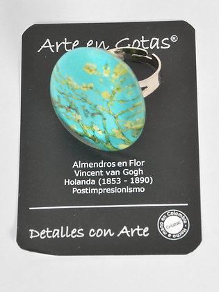 Anillo Grande (Ref. 089)