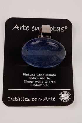 Anillo Grande (Ref.ACP)