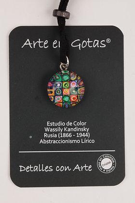Collar Pequeño (Ref.084)