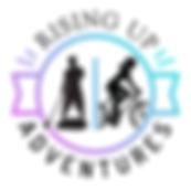 RU-Logo-002.png