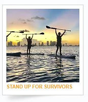 Stand Up for Survivors.JPG