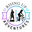 RU-Logo-001.png
