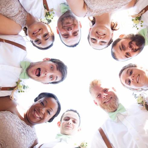 Mediakab wedding photographer portland.j