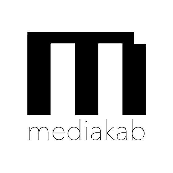 Mediakab | Photo | Film | Design | Weddi