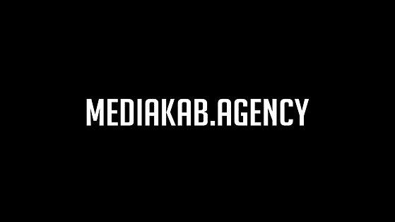 agency 200 mediakab logo.jpg