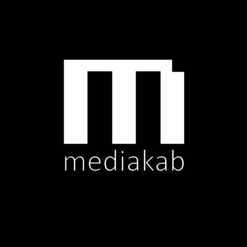 Mediakab logo.jpg