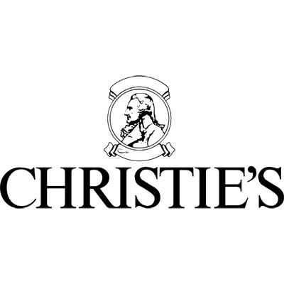 christies-2.png