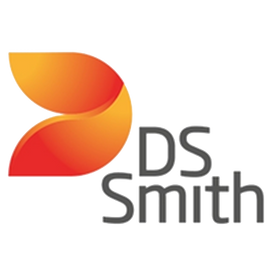 DS-Smith.png