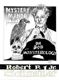 Dr. Bob