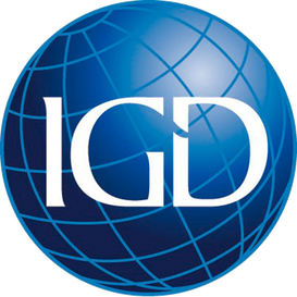 IGD.png