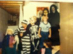 HauntedCellar85.jpg
