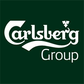 CarlsbergGroup.png