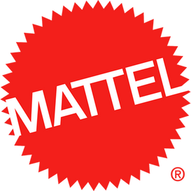 Mattel.png