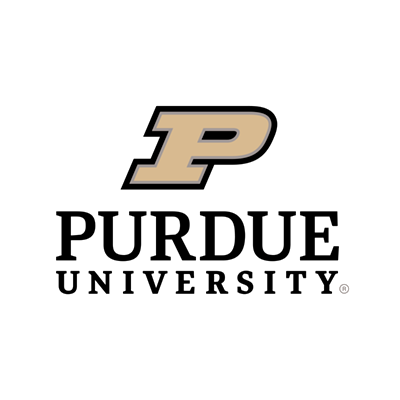 PurdueUni.png