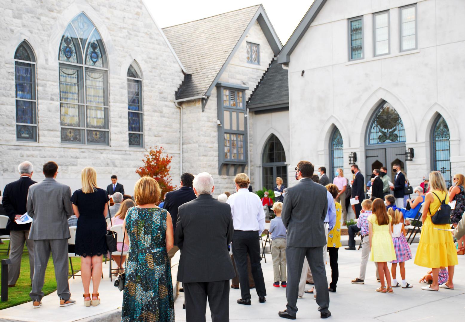 central-baptist-dedication-4.jpg