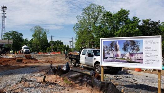 2019-04-24-construction-1920px.jpg