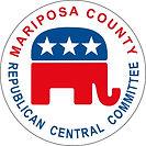 mariposa republicans.jpg