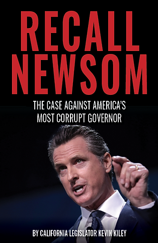 Recall-Newsom-Front-Cover.png