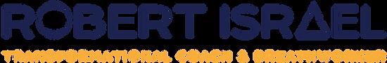 Robet Israel - logo horizontal.png