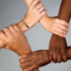 the-importance-of-mindfulness-of-race.jp