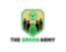 AA_TheGreenArmy_logo_Lockup_Colorclearfu