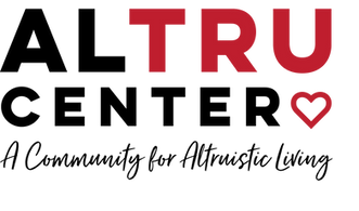 ALTRU Center Logo