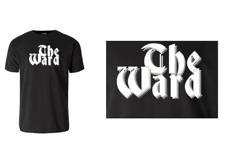 The Ward T-Shirt
