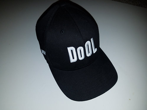 Dool Fitted hat