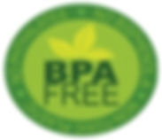 bpa_image.jpg